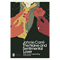 The Naive and Sentimental Lover (Penguin Modern Classics) (English Edition)