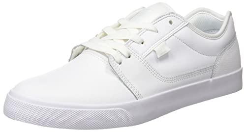 DC Shoes Tonik M, Zapatillas de Skateboarding para Hombre: Amazon.es: Zapatos y complementos