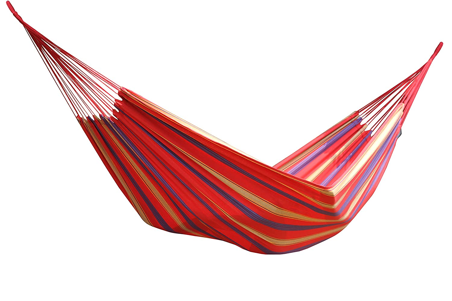 rio quality colour style single hammock idea x gift brazilian capacity options tropicana