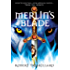 Merlin's Blade (The Merlin Spiral Book 1)