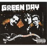 GREEN DAY GREATEST HITS [2CD][Digipak][Import]