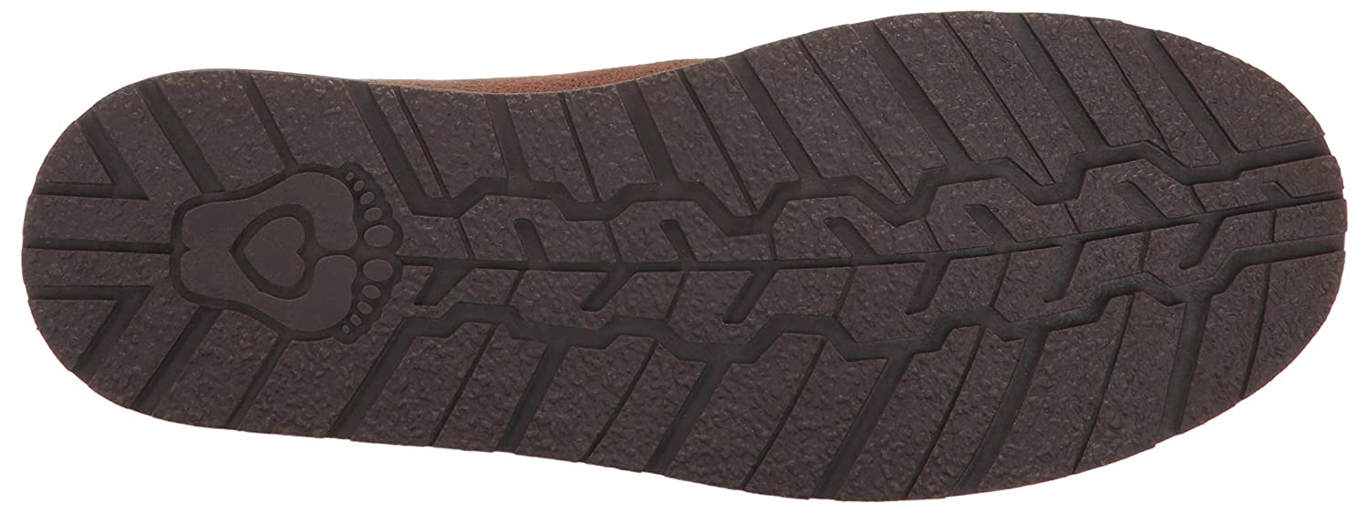 Skechers BOBS from Women's Bobs Alpine-Keep Trekking. Aztec Tongue W B06XFMVB94 Memory Foam. Hiking Boot B06XFMVB94 W 9.5 B(M) US|Chocolate 8a1fb1