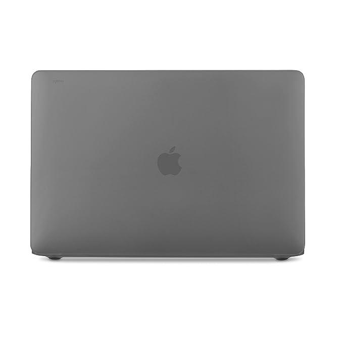 Moshi iGlaze Hardshell Case for (2019/2018/2017/2016) Macbook Pro 15