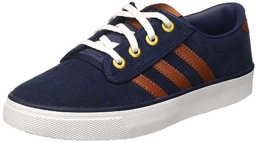 Adidas B39564 Scarpe Unisex Adulto Blu Azul Maruni / Nocolo / Ftwbla 37 1