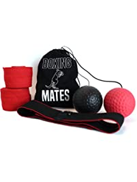Amazon.com: Training Equipment - Football: Sports ...