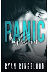 Panic (The Flaw Series Book 2) Kindle Edition