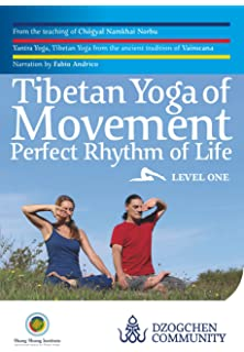 Amazon.com: breAthe: The Perfect Harmony of Breathing by ...
