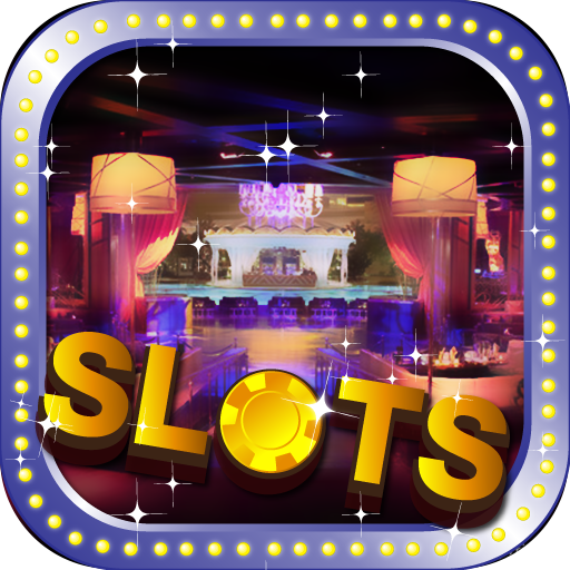 Free Play Slots Machine : Vegas Edition - House Of Fun! Las Vegas Casino Games Free. Spin & Win Slots - Glamour Glasses