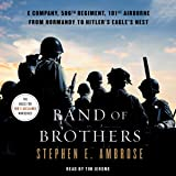 Band of Brothers: E Company, 506th