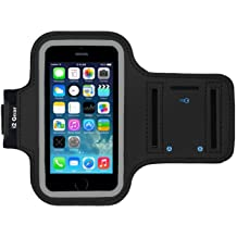 i2 Gear Running Exercise Armband Case