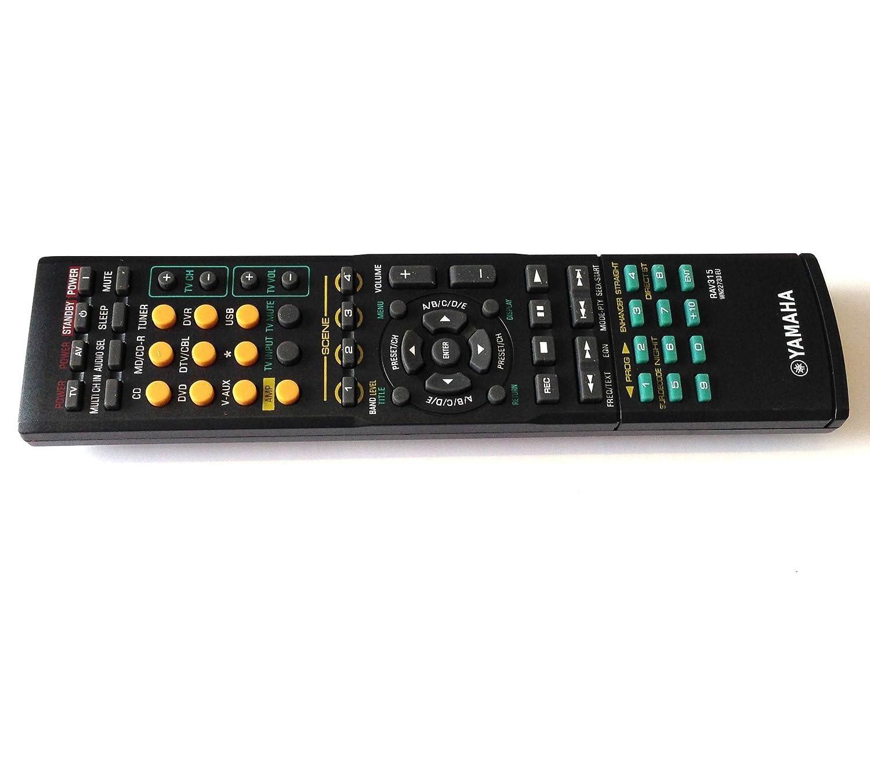 Remote các loại : đầu CD - đầu CD/MD marantz - ampli - dàn máy v.v... - 8