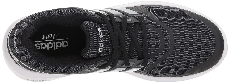 Adidas Damen Energy Cloud V V V Laufschuhe, grau, EU schwarz/Matte Silver/Carbon e49d02