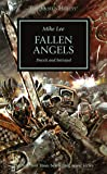 Fallen Angels (The Horus Heresy, Band 11)
