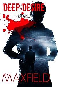 Deep Desire (The Deep Series Book 1)