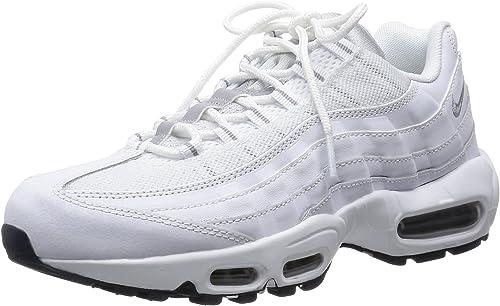 nike air max 95 prm chaussures de gymnastique homme