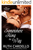 Somewhere Along the Way (The Andrades, Book 4)