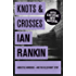 Knots And Crosses (Inspector Rebus)