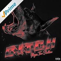 B.I.T.C.H. [Explicit]