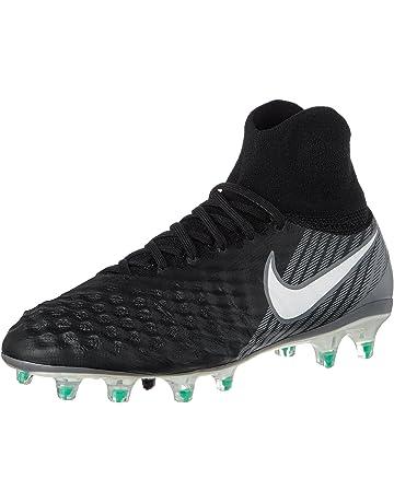 f75c4a30c3cc60 Nike Boys  Magista Obra Ii Df Fg Football Boots