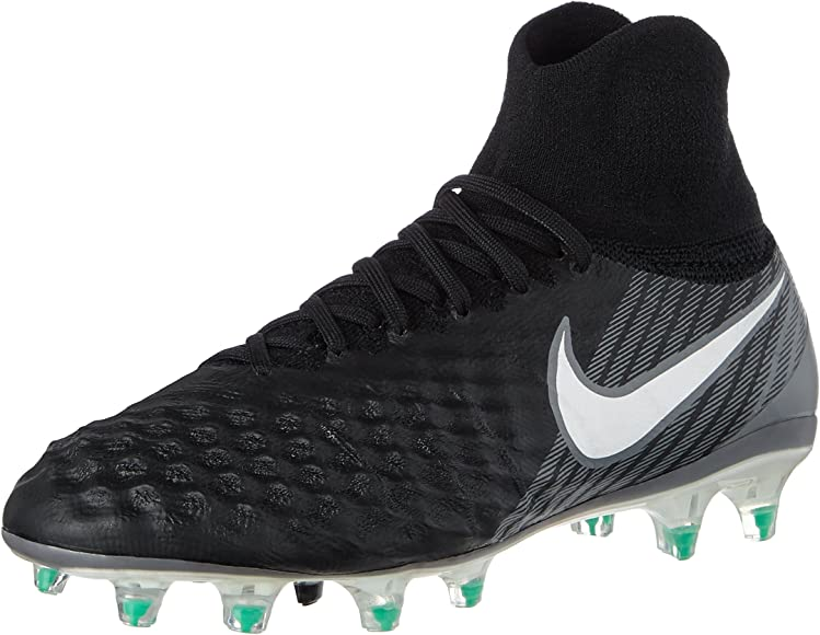 Amazon.com | Nike Magista Obra II FG