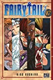 Fairy Tail Vol.17