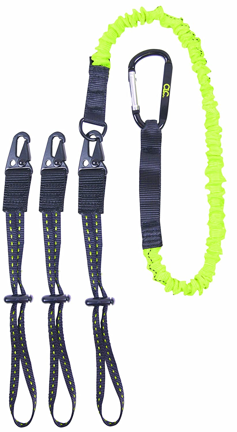 Complete Set -Urban Camo Forearm Forklift FFHVPUC Special Edition Harness-Value Pack