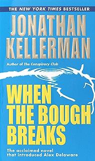 four classic alex delaware thrillers 4 book bundle kellerman jonathan