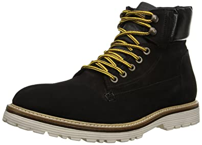 Men's Tail Me NU Boot