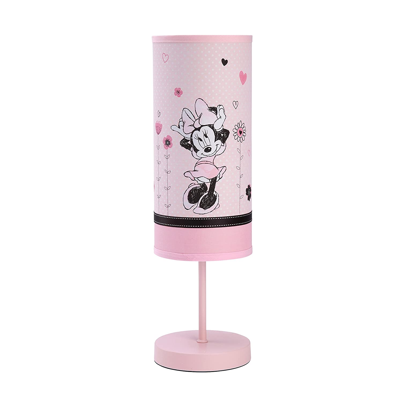 Amazon.com: Disney Dream Big Lamp & Shade: Baby