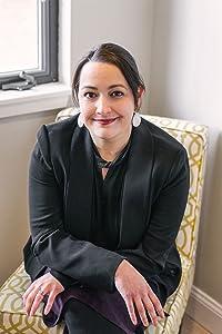 Melissa Groves