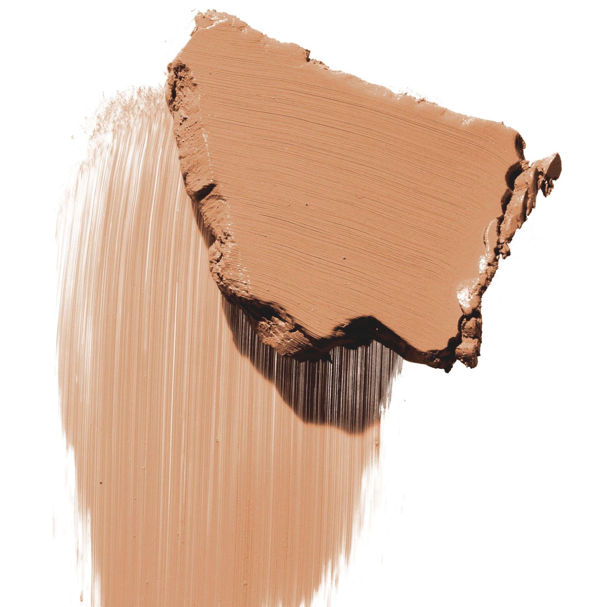 Elizabeth Arden Flawless Finish Sponge On Cream Makeup Softly Beige