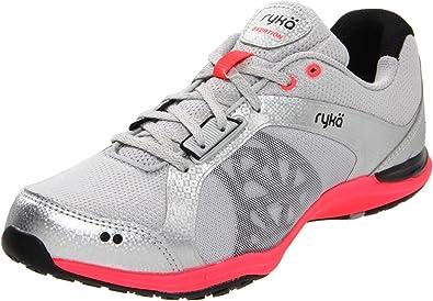 RYKÄ Exertion DAMEN Schuhe Fitness Sport Shoes Freizeit