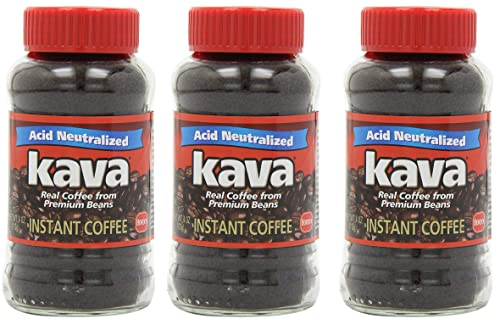 Kava-Acid-Neutralized-Instant-Coffee