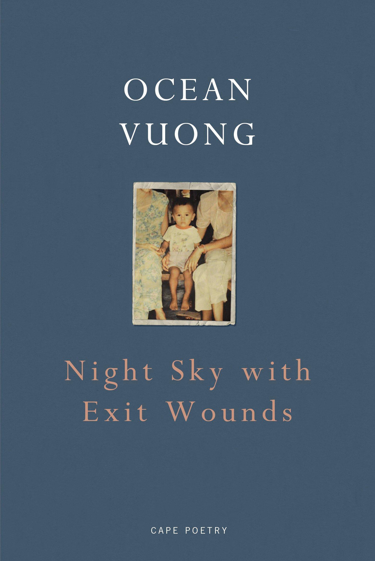 Výsledok vyhľadávania obrázkov pre dopyt night sky with exit wounds