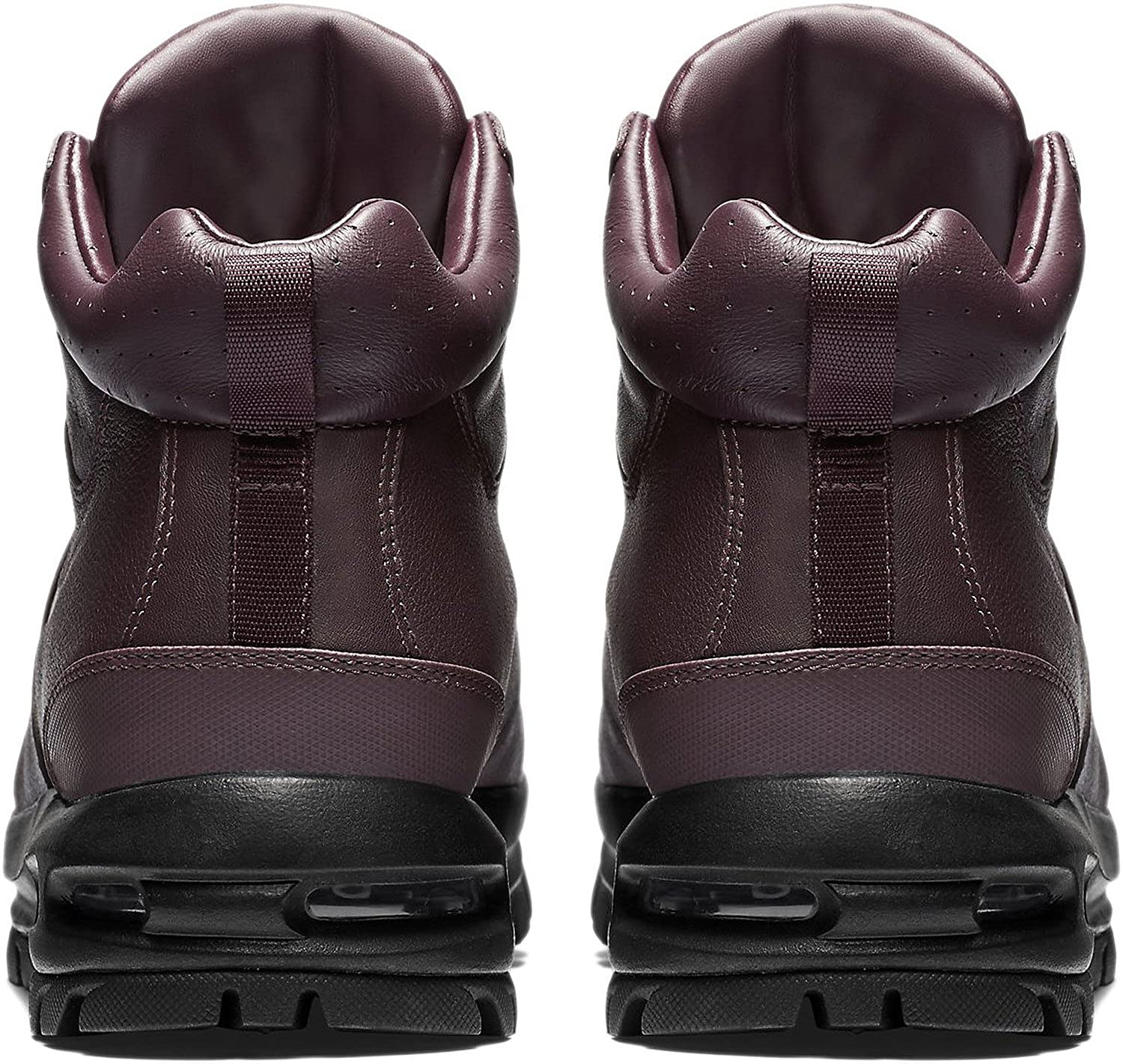 sports shoes b66a9 220ce Amazon.com   Nike Mens Air Max Goaterra ACG Boots   Hiking Boots