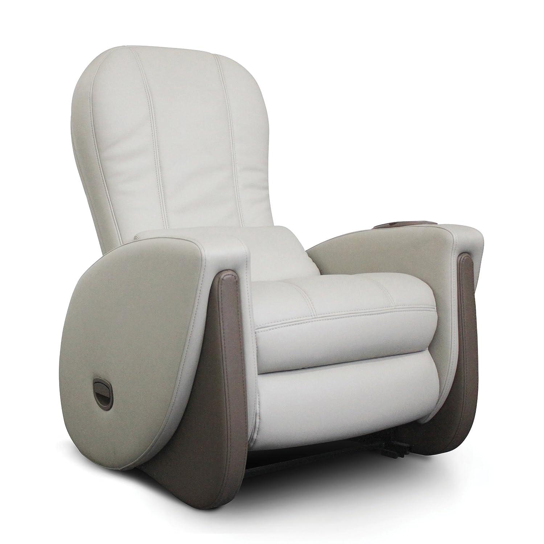 Homedics massage chair design