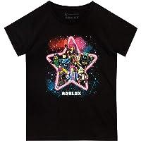 Roblox Camiseta para Niñas