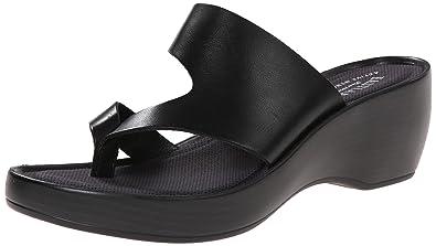 2e55e128682c Eastland Women s Laurel Dress Sandal