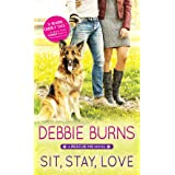 Sit, Stay, Love (Rescue Me, 2)