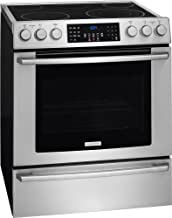 Electrolux IQ-Touch