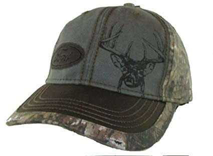 Image Unavailable. Image not available for. Color  Realtree Xtra Camo Ford  ... d19eeca6f35b