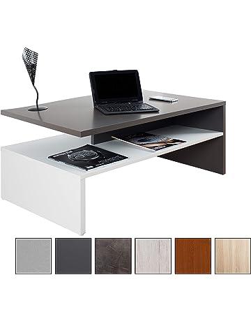 Tavoli e tavolini: Casa e cucina: Tavolini bassi, Tavolini da caffè ...