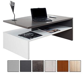 Ricoo Couchtisch Modern Wohnzimmer Tv Couch Tisch Wm080 W A Design