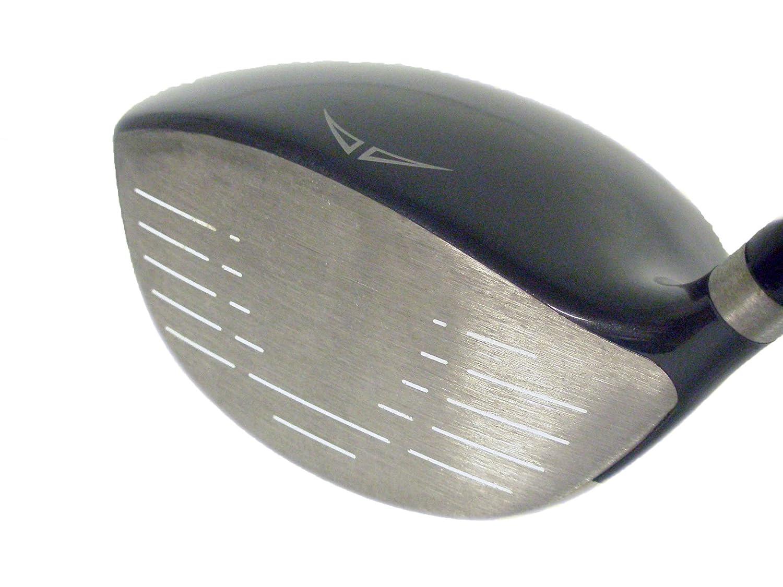 Ping G20 Driver 9.5* TFC 169D, STIFF 460cc Titanium Golf Club
