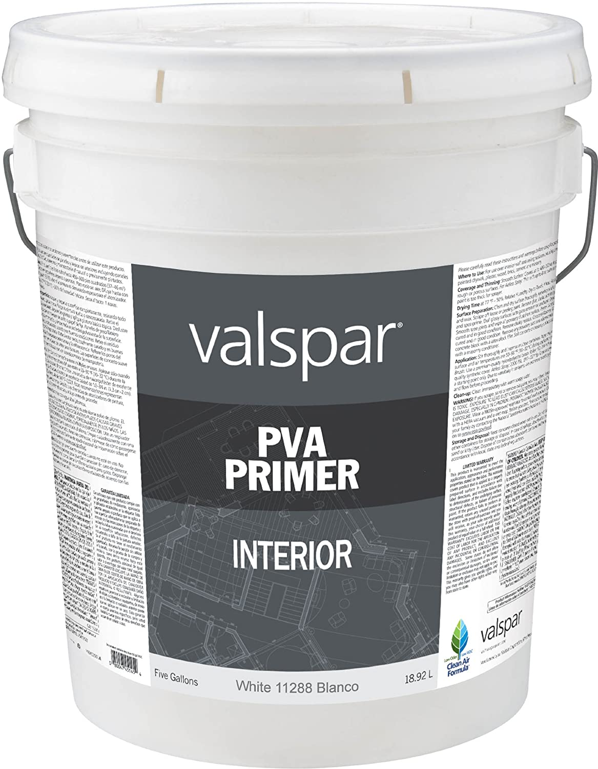 Best Valspar Paint Reviews Interior Gallery Amazing Interior