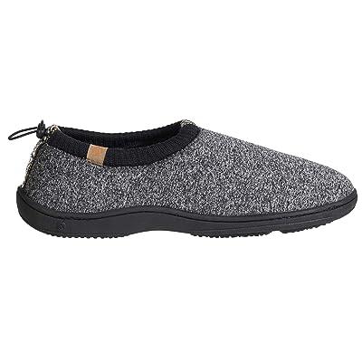 Acorn Men's Explorer Shoes Slipper | Loafers & Slip-Ons