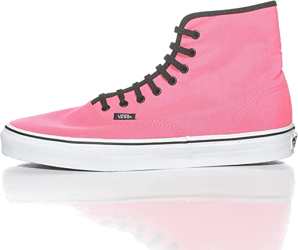 vans authentic 34