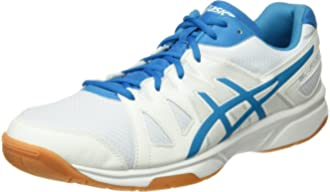 eea1cac33 Amazon.co.uk Best Sellers: The most popular items in Badminton Footwear