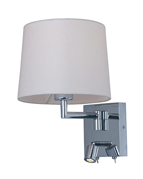 Amazon.com: maxim Lighting 60112 wapc _ _ _ _ _ _ _ _ _ _ A ...