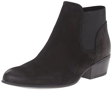 Women's Rozamare Boot